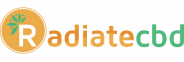 Radiate CBD Coupons